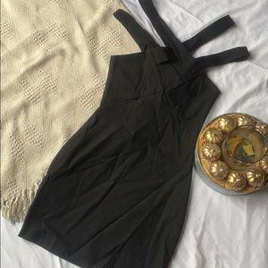 NWOT LF Bodycon Dress